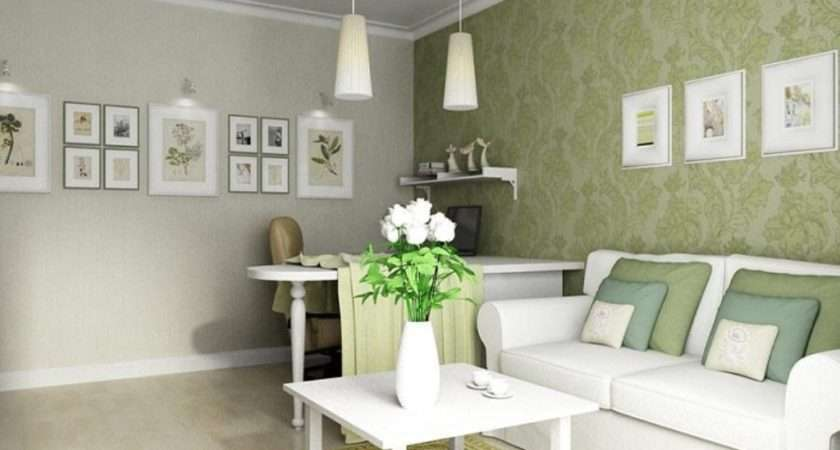 Living Room Ideas Decorating Well