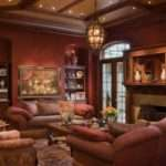 Living Room Ideas Victorian