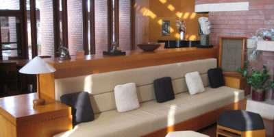 Living Room Interior Designs Rooms Comments