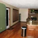 Living Room Paint Color Ideas Home Staging Accessories