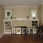 Living Room Paint Color Ideas Painting Rooms