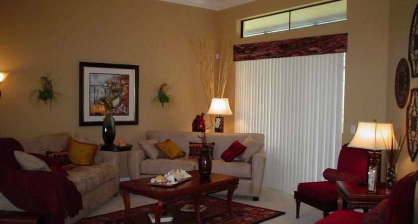 Living Room Paint Colors Small Rooms Best Color
