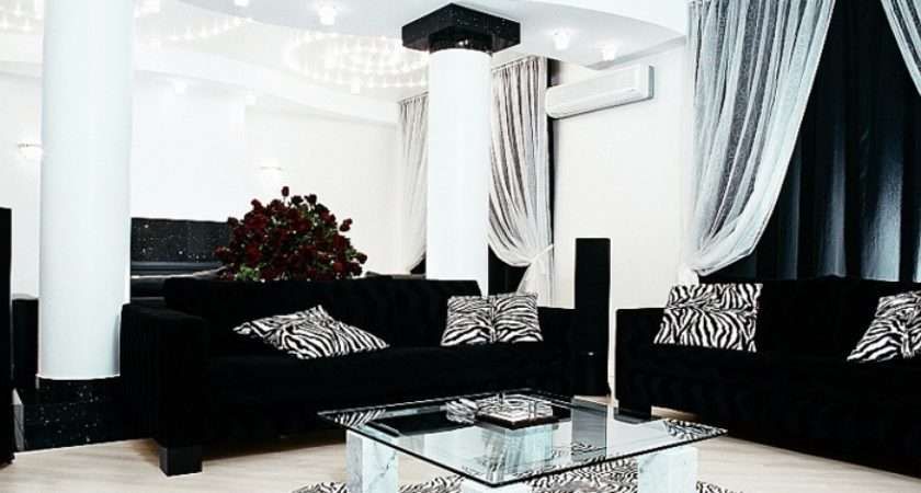 Living Room Paint Ideas Black Furniture Jamesgathii