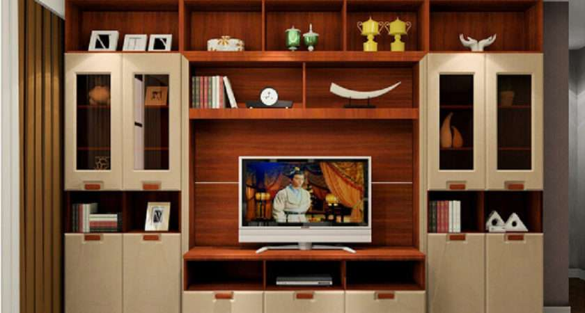 Living Room Plus Small Wall Cabinets Decor Ideas