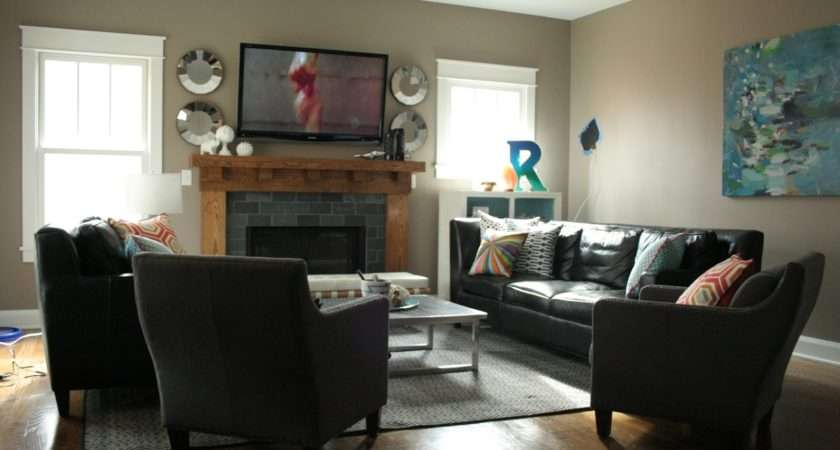 Living Room Set Cool Your Small Home Decoration Ideas