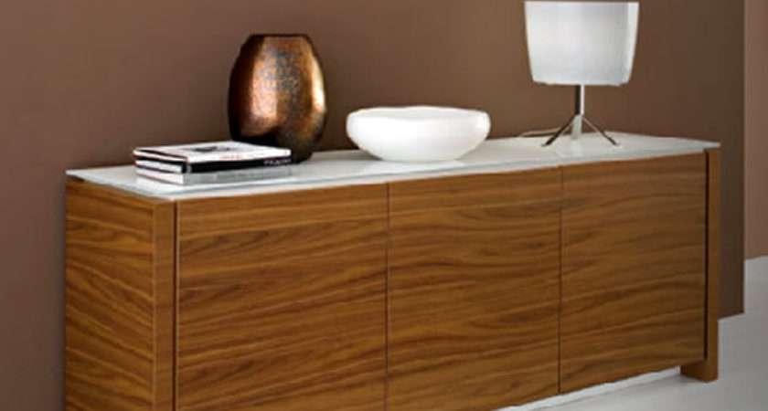 Living Room Sideboard Hpd Sideboards Habib Panel