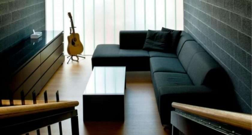 Living Room Space Saving Ideas Purchase Modular