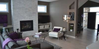 Living Room Surprising Leather Sofa Gray Color