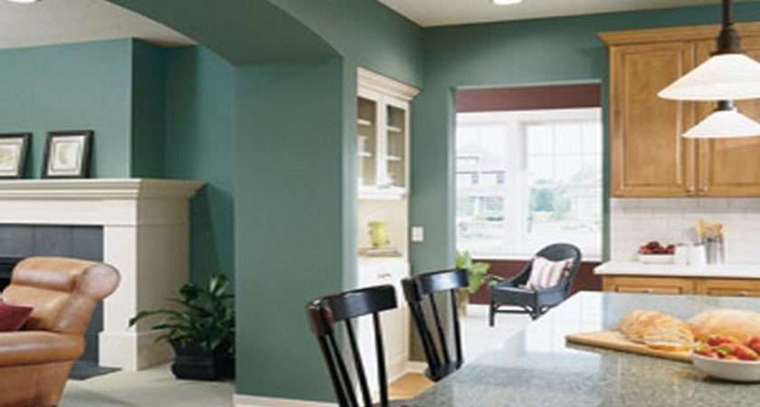 Living Room Tips Tricks Dining Paint Colors Ideas
