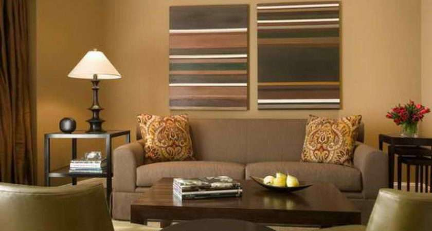 Living Room Warm Paint Colors Rooms Color