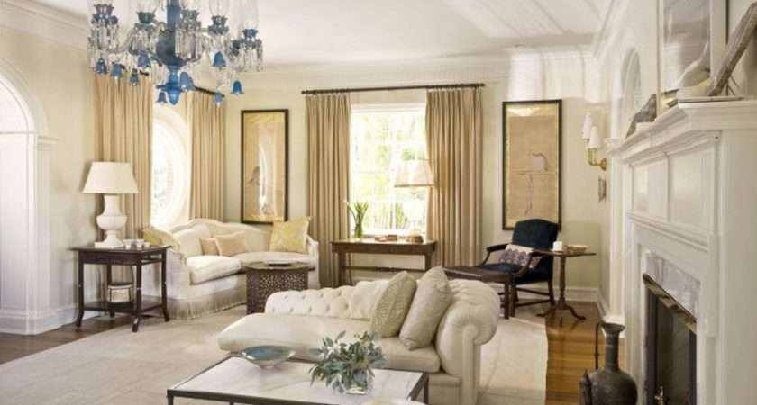 Living Room Wonderful Luxury Rooms Design Ideas