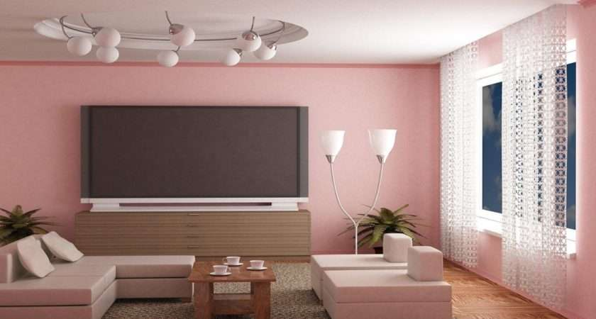 Living Rooms Paint Color Colors Room Bedroom