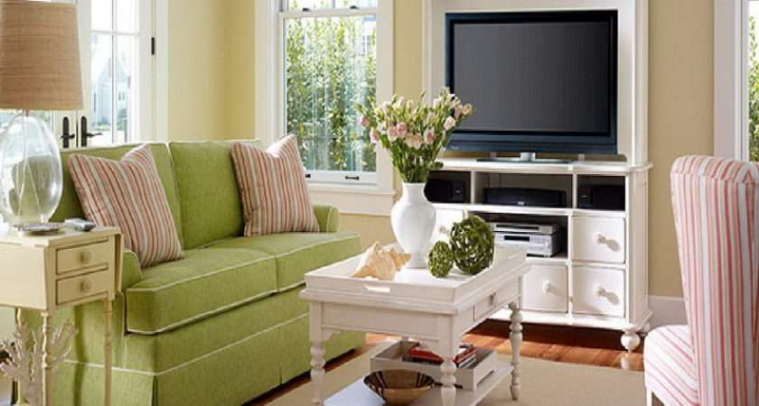 Living Rooms Small Space Inspiring Ideas