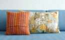 Living Space Diy Envelope Pillow Cover