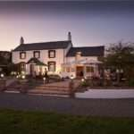 Llanerch Vineyard Guesthouse Reviews Vale Glamorgan Hensol Wales