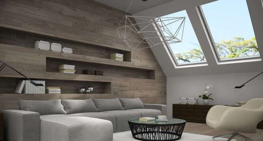 Loft Conversion Types Hertfordshire Lofts Creative