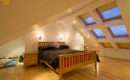 Loft Conversions Design Ideas Plans Manchester Warrington