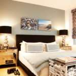 Loft Style Bedroom Interiordecodir