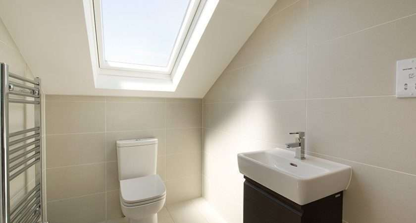 Lofts Quality Matters Experience Shows Loft Conversions