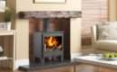 Log Burners Multi Fuel Stoves Wood Burning Citigas