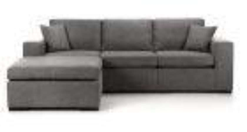 Lola Large Modular Corner Chaise Sofa Next Day Delivery
