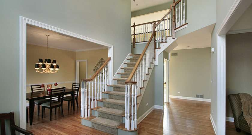 Look Hardwood Clean Classic Luxurious Check Out More
