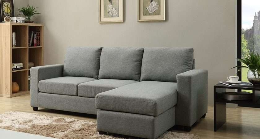 Looking Latest Sofa Designs Nonagon Style
