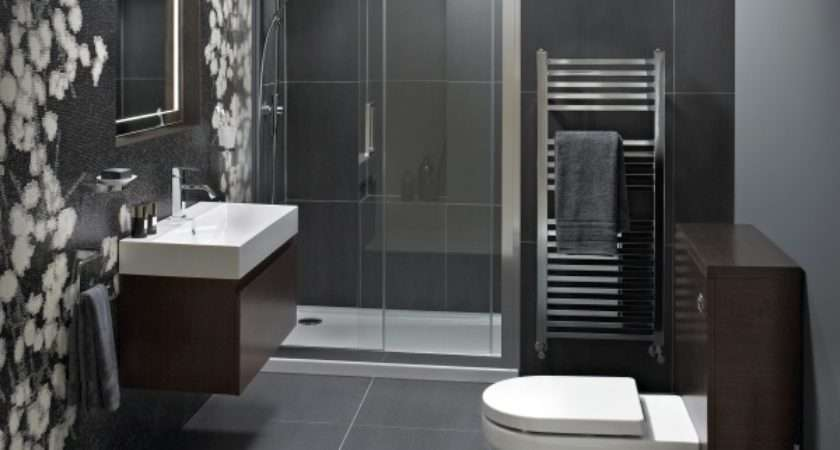 Looking Some Great Compact Bathroom Designs