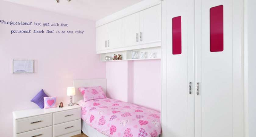 Lots Ideas Childrens Bedrooms Younger Kids Teenagers