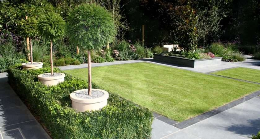 Love Beauty First Choice Garden Design