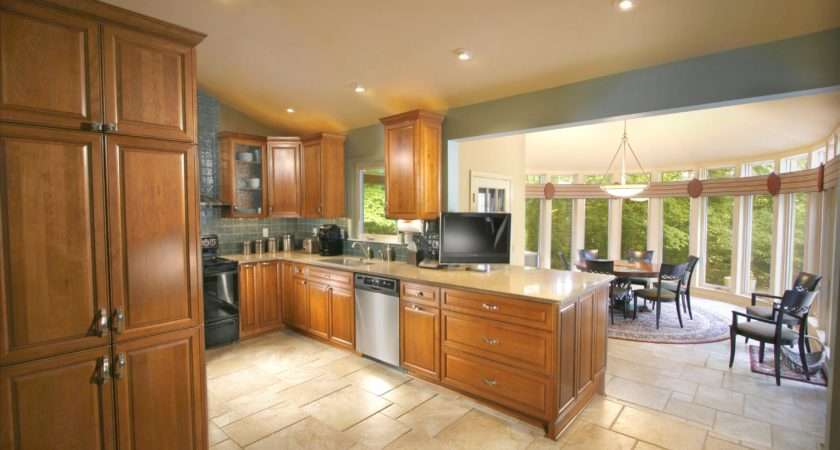 Lovely Design Your Own Kitchen Layout