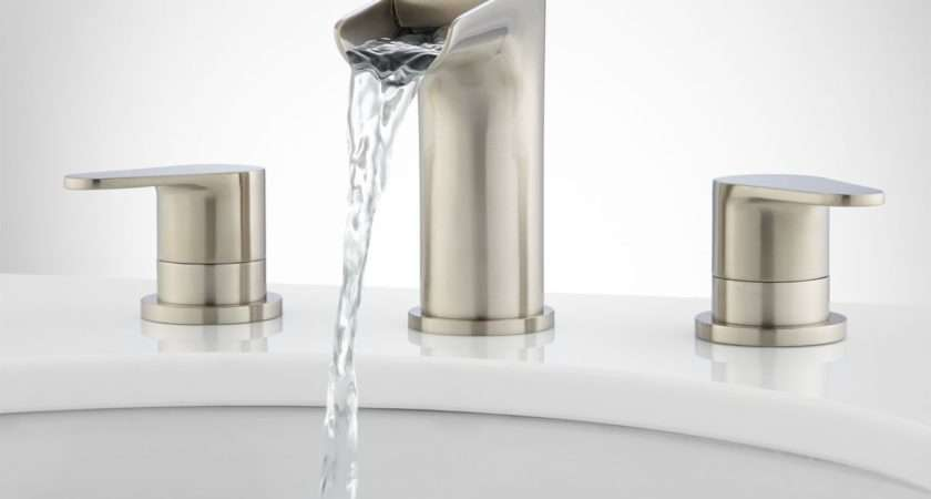 Lovely Grohe Bathroom Accessories Dkbzaweb