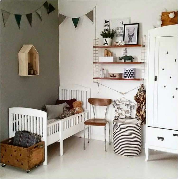 Lovely Little Boys Rooms Part Tinyme Blog