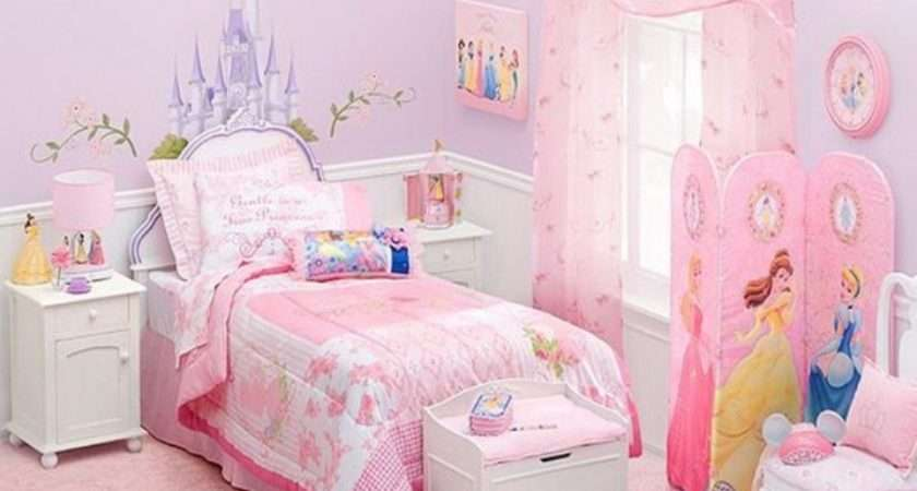 Lovely Princess Themed Bedroom Ideas Top Dreamer
