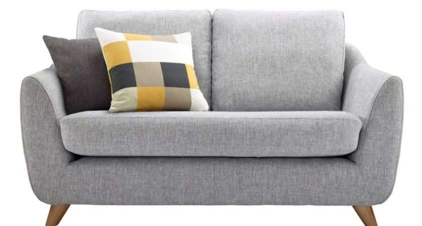 Loveseats Small Spaces Sofas Couches