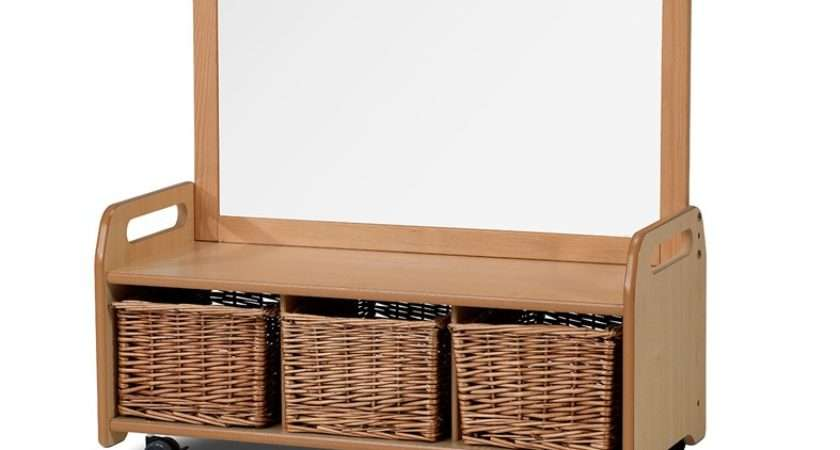 Low Magnetic Mobile Storage Unit Inspirational Group