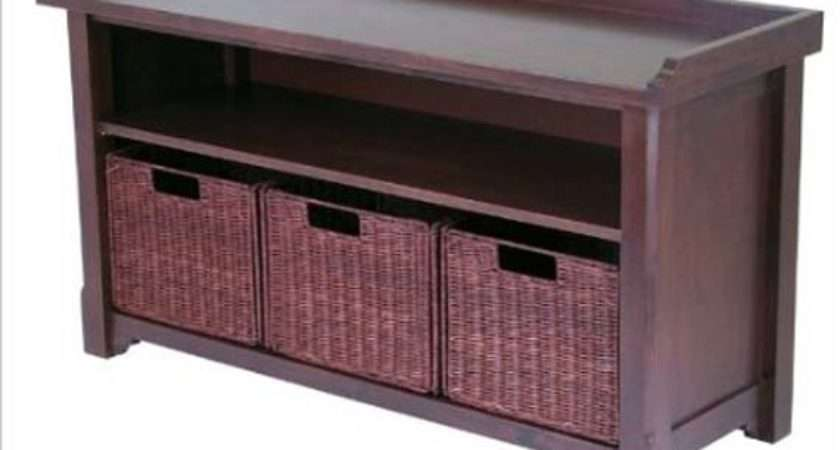 Low Storage Unit Design Functional Home Furniture Ideasthe Best