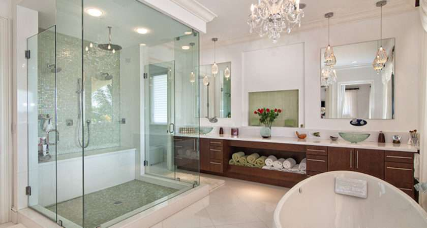 Luxury Bath Apartments Like Blog