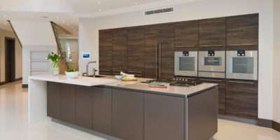 Luxury Designer Kitchens Bathrooms Nicholas Anthony