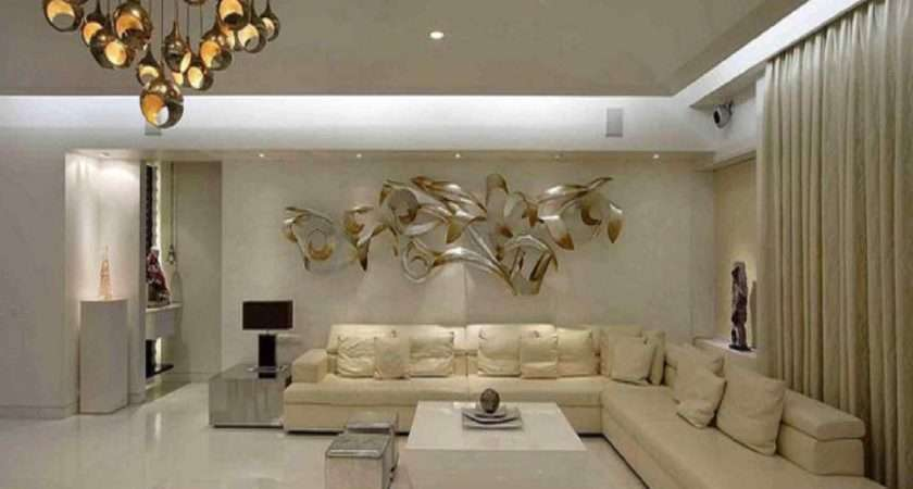Luxury Designs Living Room Homesfeed