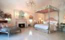 Luxury French Provincial Bedrooms Design Ideas