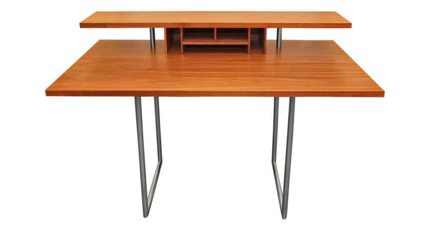 Luxury Furniture Consignment Office Eileen Desk Terence Conran