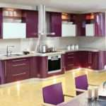 Luxury Italian Kitchen Designs Ideas Kitchens