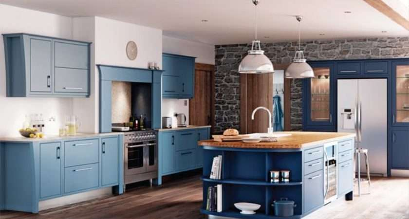 Luxury Kitchens Style Guide Real Homes