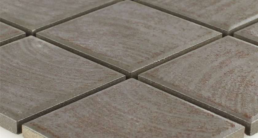 Luxury Non Skid Ceramic Tiles Kezcreative
