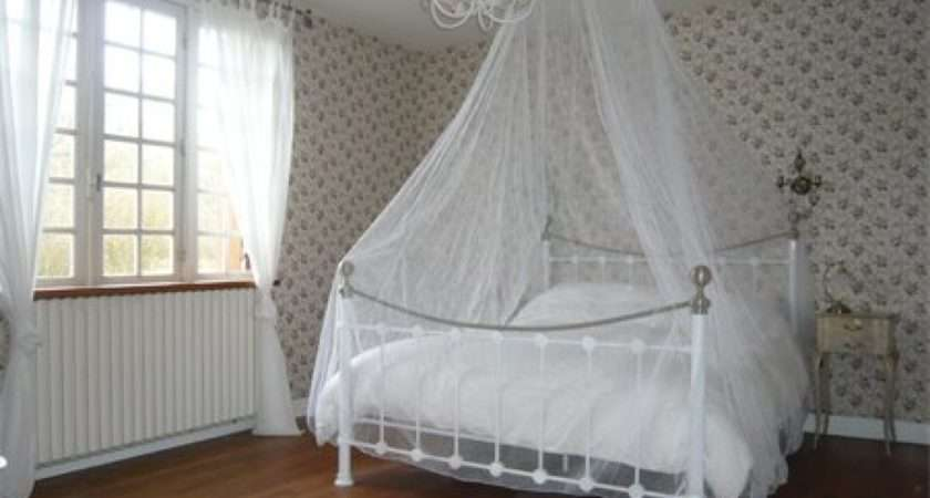 Luxury Shabby Chic Bedroom Furniture Reviews