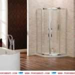 Luxury Washroom Designs Photos Home Living Now