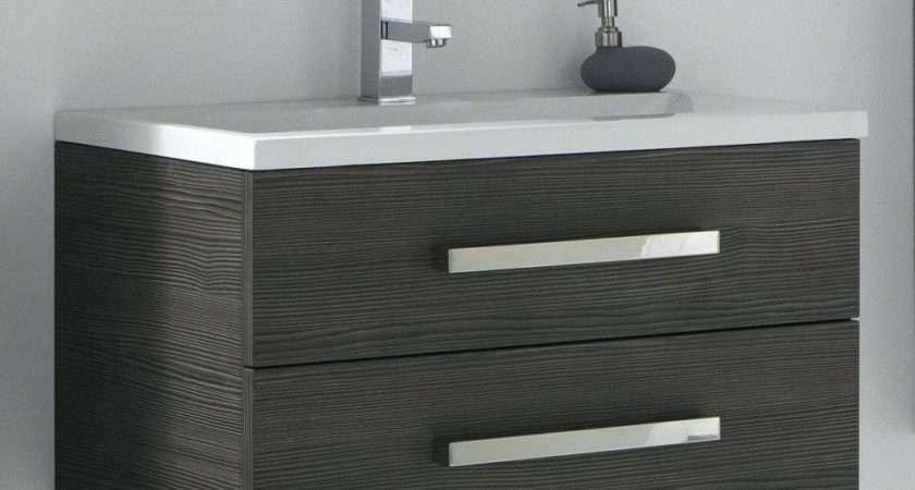 Luxury Wickes Bathroom Sinks Indusperformance
