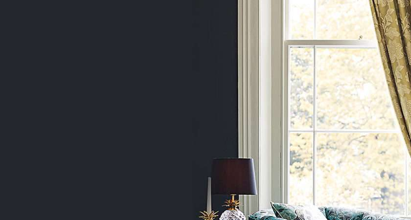 Made Measure Curtains Buy Guide