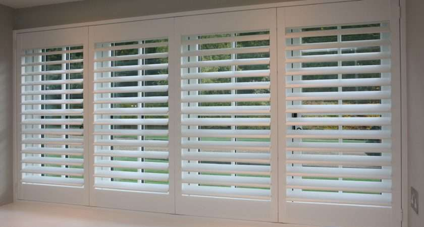 Made Measure Window Shutters Essex Our